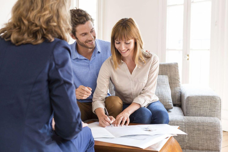 kredyt preferencyjny definicja