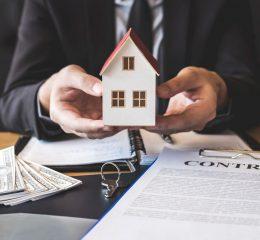 odwrócony kredyt hipoteczny definicja