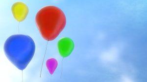 Rata balonowa