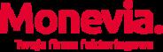 Monevia logotyp