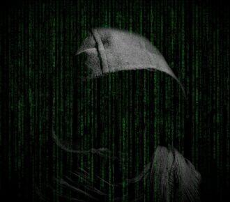 co to jest cyberprzestępczość