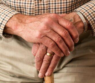 jak oszczędzać na emeryturę