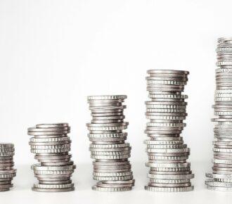 porównanie pożyczek online